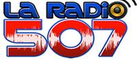LA RADIO 507