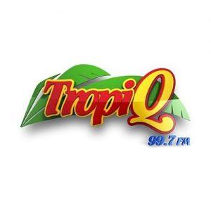 tropiq